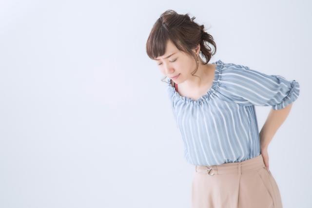 浜松で骨盤矯正ならほりかわ整体院:慢性的な腰痛は仙腸関節を調整!