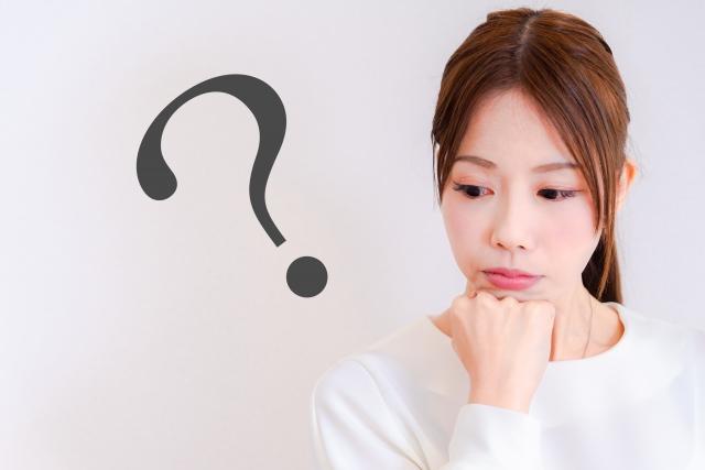 小顔矯正は効果がない?浜松市の小顔専門整体院が答えます。